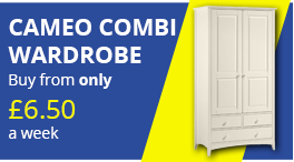 cameo wardrobe best seller png