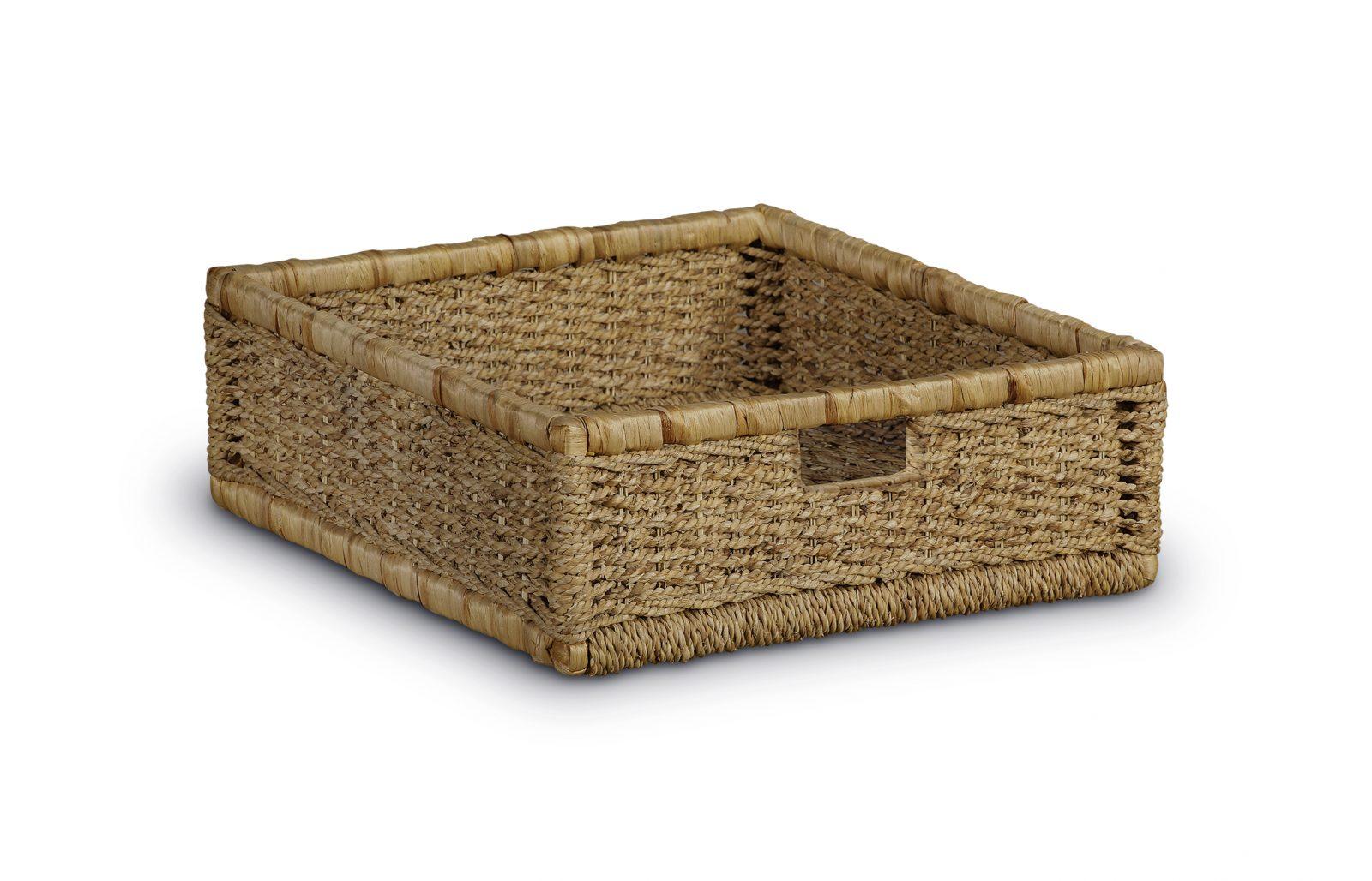 Aspen Baskets