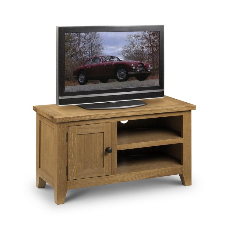 Astoria TV unit