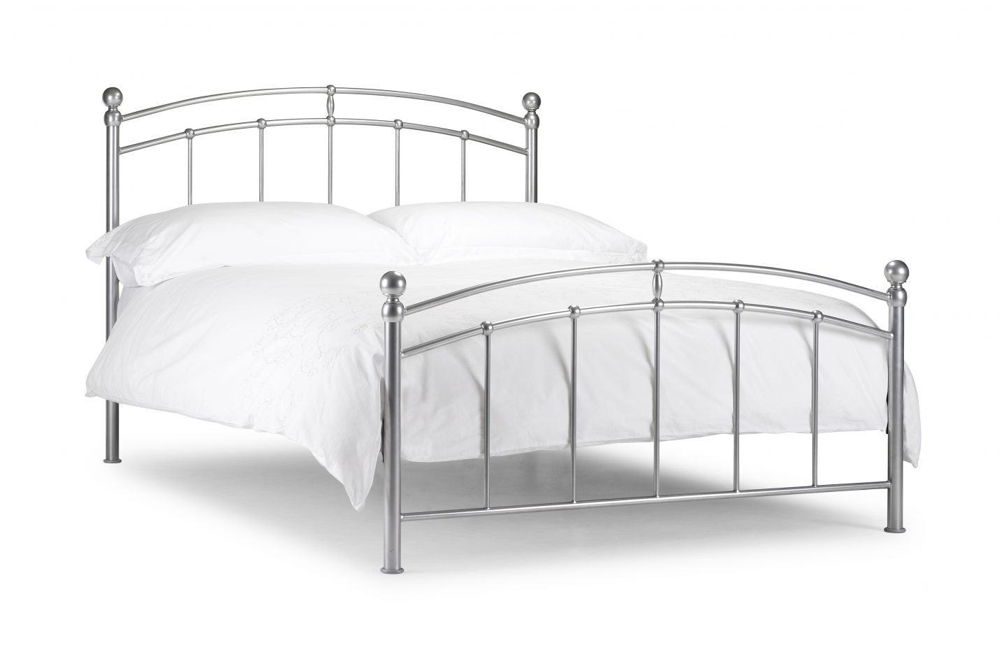 Chatsworth Bed Range