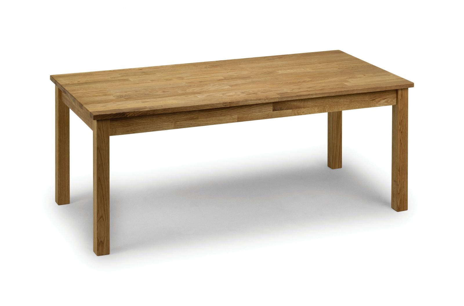 Copgrove Coffee Table