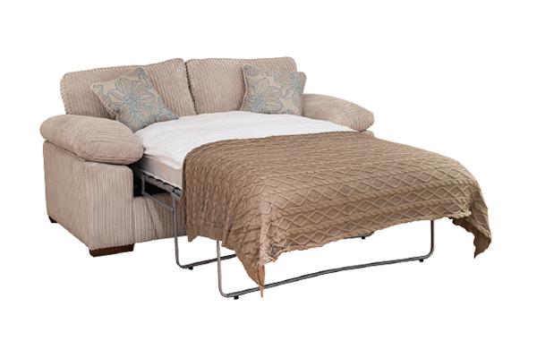 Dexter Medium Deluxe Sofa Bed
