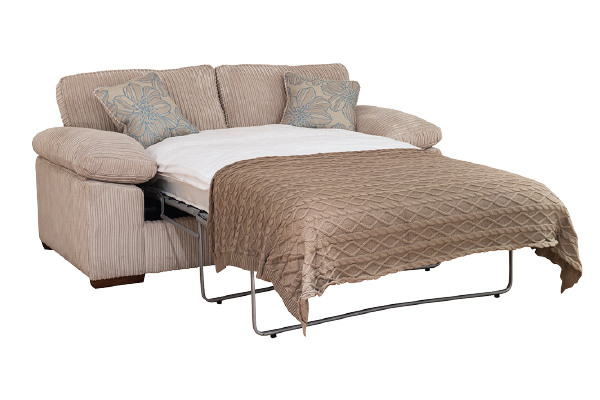 Dexter Large Deluxe Sofa Bed
