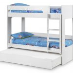 Ellie Bunk Bed with Underbed Drawer