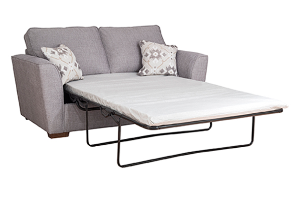 Fantasia Medium Deluxe Sofa Bed