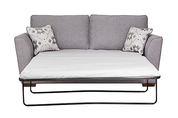 Fantasia Large Sofa Bed