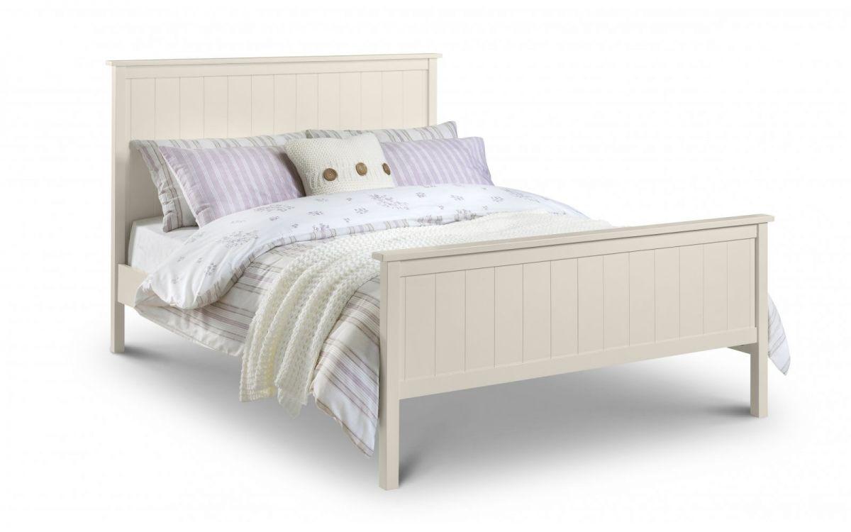 Harmony Bed Range