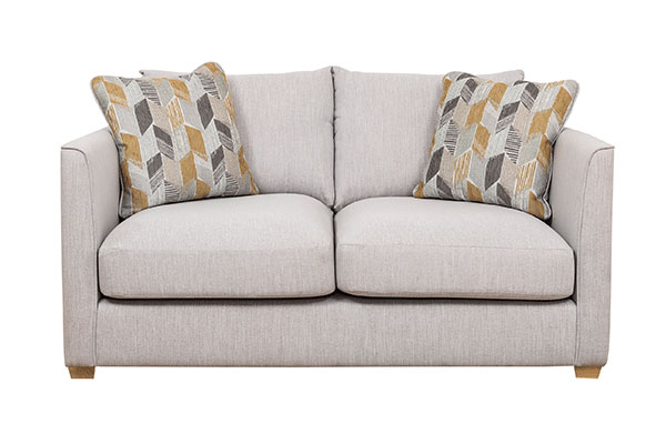 Laura 2 Seater Sofa