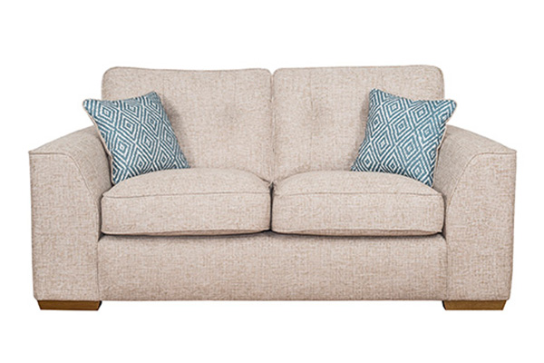 Kennedy 2 Seater Sofa