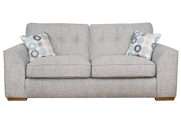 Kennedy 3 Seater Sofa