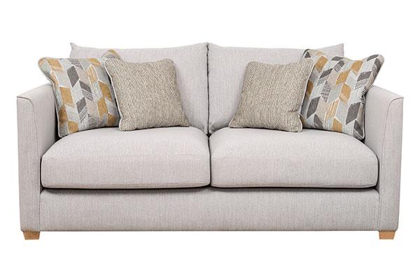 Laura 3 Seater Sofa