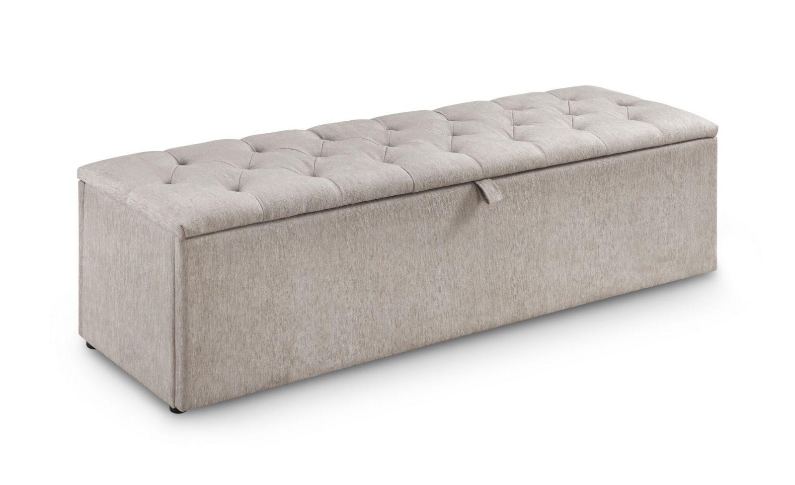 Ravello Blanket Box