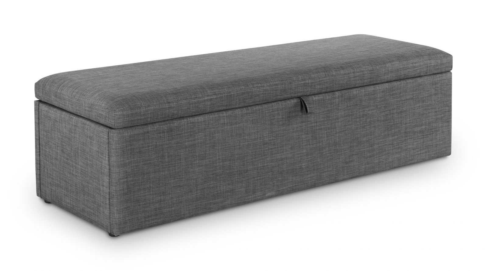 Sorrento Blanket Box