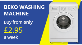 bestseller washer