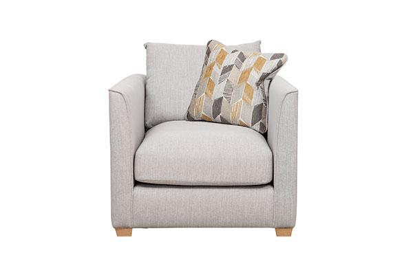 Laura Arm Chair
