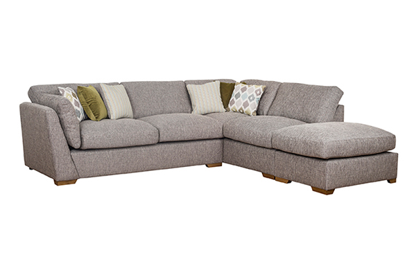 Phoenix Corner Sofa