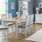richmond-dining-set