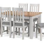 richmond-dining-table