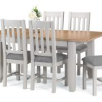 richmond-dining-table-extended