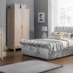 verona-bedroom silver