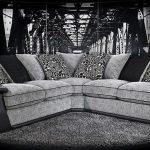 carrie sofa