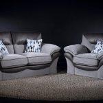chloe sofa