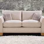 lucy 2 seater standard back