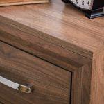 buckingham-bedroom-detail-01