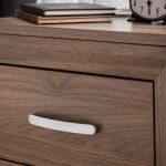 buckingham-bedroom-detail-03