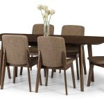 kensington-dining-set