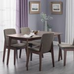 kensington-dining-table-4-chairs-closed