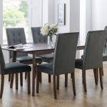 kensington-dining-table-6-madrid-chairs-open