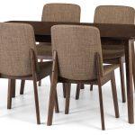 kensington-table-4-chairs