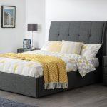 santorini-bed-roomset