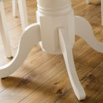 stamford-dining-table-detail-01