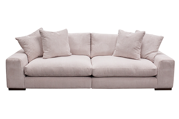Champ 4 Seater Sofa