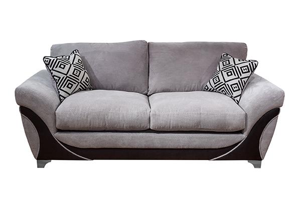 Stella 3 Seater Sofa