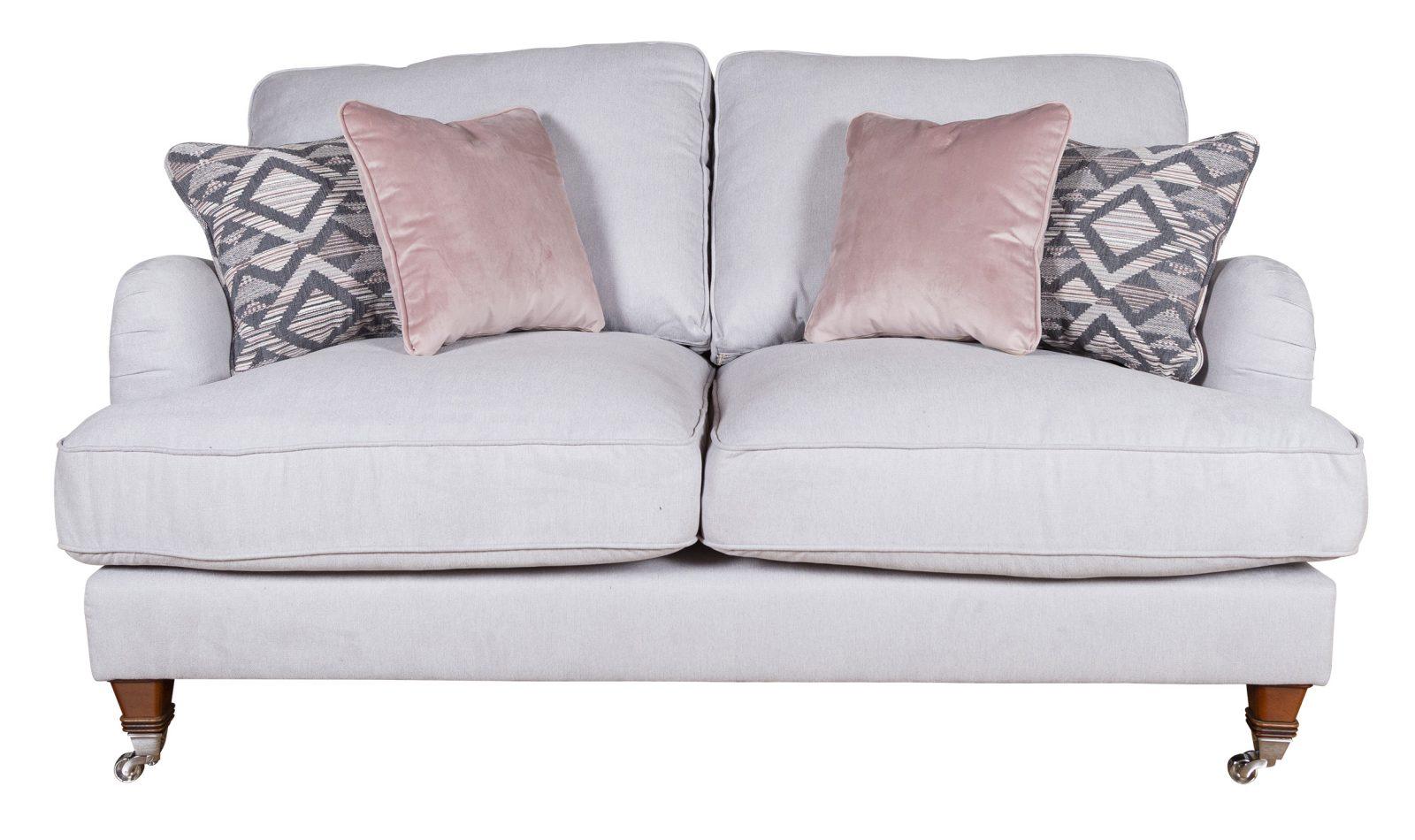 Beatrix 2 Seater Sofa