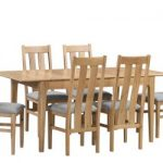 Cotswold-table-6-chairs