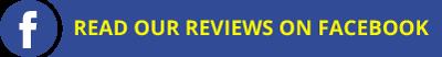 pww-reviews-link
