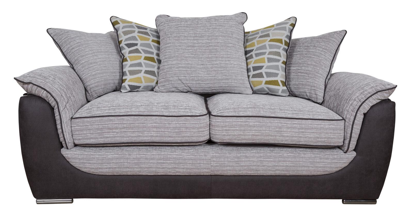 Dillon 3 seater Sofa