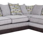 Dillon - L2,R2C Group - Pillow - Angled