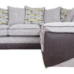 Dillon - L2,R2C Group - Pillow - Front